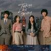 TOKYO LOVE STORY♡の画像