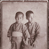 館長のつぶやき―「佐藤春夫の少年時代」(3)の画像