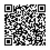 Cosme Proud 公式LINEアカウントの画像