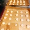メレンゲ  クッキーの画像