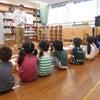 造形教室ーばら組ーの画像