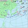 【1か月予報】東・西日本は平年より曇りや雨の日が少ないが、降る時は降る「陽性型」のパターンか?の画像