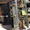 真空管ラジオ ナショナル BX-715 修理記(3)の画像