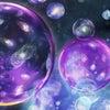 """新しい海外旅行は""""泡""""の中を移動する??【トラベル・バブルについて】の画像"""