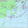 【週間予報】北日本から西日本は前半晴れる所もあるが、後半は梅雨空に逆戻り。大雨に注意の画像