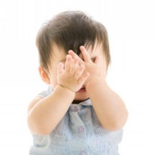 子どものイヤイヤ期は成長の重要な要素 「イヤ」の本当の意味は?の画像