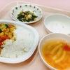江戸川保育園 *6月22日 本日のお昼のお給食*の画像