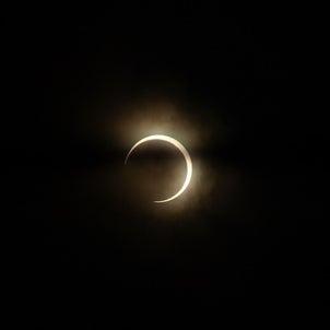 06/22から06/29までの星の動き~沈みゆくものをしり目に、コロナ共存時代主導権争いの開始の画像