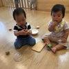 3・4・5月のお誕生日会☆彡(江戸川保育園)の画像