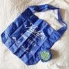 7月からレジ袋有料化!おすすめエコバッグの画像