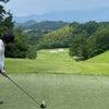 好きなゴルフ    /438の画像