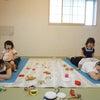 【久々の対面開催♡】ベビトレヨガ®でママと赤ちゃんの姿勢や歪みを整えていこう♪の画像