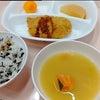 6月23日・24日 *お給食* (江戸川保育園)の画像