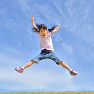 子どもの才能を伸ばす秘訣!欠点よりも強みを探そうの画像