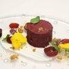 Grand rocher(淀屋橋)〜お皿は全部エルメス!リッチな気分を味わえます〜の画像