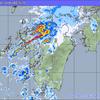 【1か月・3か月予報】8月の西・東日本は猛暑の予報。7月の北海道は梅雨のような天気の画像