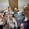 6/25木曜19:30ジャズ初級クラスの画像