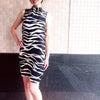 かわいく生きてる憧れの女性♡廣瀬久美子先生♡の画像
