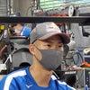 【S-GT】富士合同テスト①の画像