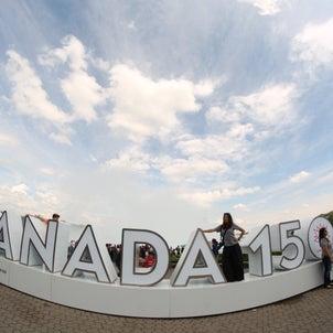 車でカナダ旅行(Mina編 vol.13)オペア@メリーランドの画像