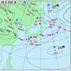 【週間予報】6/30から7/1は西日本で大雨に警戒。7/1は東日本でも大雨の恐れ。の画像