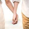 私たちらしい、と思える夫婦の関係の画像