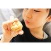 子どもに隠れて、お菓子を食べてませんか?の画像