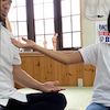 上肢のケガ・故障(肘・肩・手首の痛み)の事ならスポーツ選手の多く通ってくる宮崎市のいとう整骨院の画像