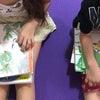 無料の日本の教科書配布@クレメンティ小学校の画像