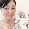 【LINE質問会】モチベーションを上げるには!?の画像
