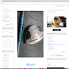RP店舗ブログ紹介 :: ゴルフシステムワークス エム・ギア(茨城県鉾田市)の画像