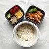 【食育日記】6/30No.1125♡鮭の塩焼き♡今朝の筆文字No.655「自由の重み」の画像