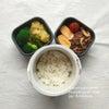 【食育日記】7/1No.1126♡牛肉の甘辛焼き♡今朝の筆文字No.656「自主、自律」の画像