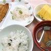 7月2日 *本日のお給食*(江戸川保育園)の画像