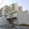 家賃下がりました 川口市元郷1丁目 分譲賃貸マンション 4LDKの画像