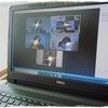 沖縄国際大学2年生カナさんは本格的にエアライン受験対策を始めています♪の画像