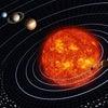 西洋占星術で先取りする奇跡の5年と幸せな未来の画像