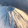 富士と夢の画像