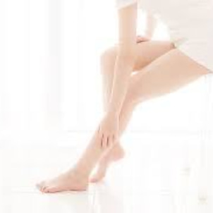 むくみを解消する体にやさしい習慣の画像
