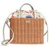 ボーナスで購入したケイトスペードのバッグ♡の画像