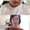 【インスタライブ】2人の整理収納アドバイザーの共通点と相違点の画像