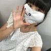 よいマスクの話(゚ω゚)の画像