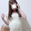 プチプラなのに可愛すぎて悶絶♡透かし編みホワイトワンピで夏の主役級コーデ!の画像
