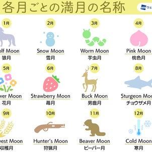 満月の音と灯り*ひょうたんランプ&クリスタルボウルの画像