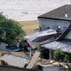 熊本の豪雨災害支援に動きます!【め組JAPAN】の画像