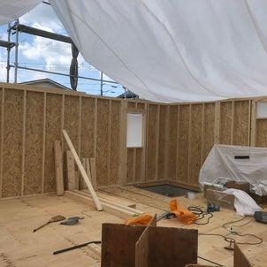 建方工事、開始!の画像