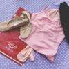 姿勢が悪すぎて限界の娘 SONATAの旗艦店@FUNANの画像