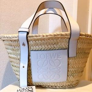 今大人気のバッグの画像