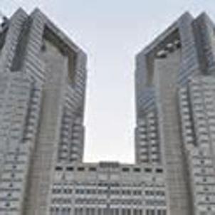 東京都「感染エリア、少しずつ広がっている」75人感染の画像