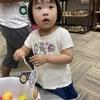 ☆店頭ミニゲーム~夏祭り~☆の画像